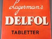 delfol