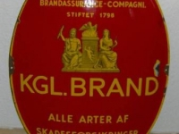 kglbrand