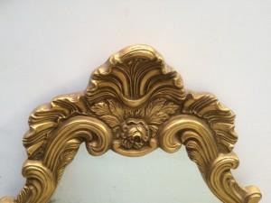 Guldspejl