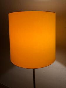 Standerlamper